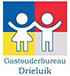 Drieluik Kinderopvang Logo